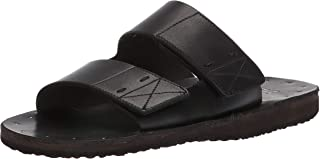 FRYE Men's Cape Double Band Sandal
