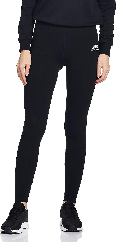 New Low price Store Balance Women's NB Athletics Core Legging