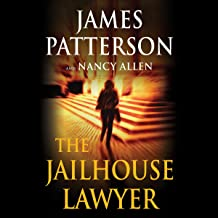 The Jailhouse Lawyer: 2 Complete Novels
