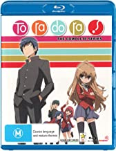 Toradora!: The Complete Series
