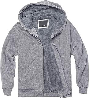 Best boys lined hoodies Reviews