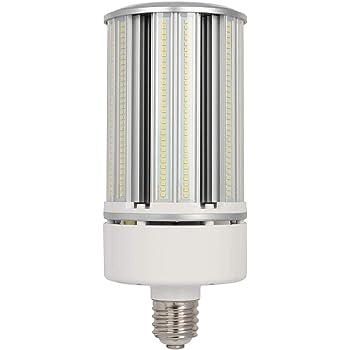 Westinghouse Lighting 3518000 120 Watt 1000 Watt Equivalent T38 Daylight High Lumen Mogul Base Led Light Bulb Amazon Com