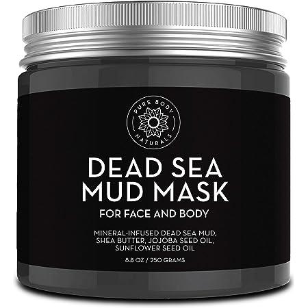 Best Blackhead products