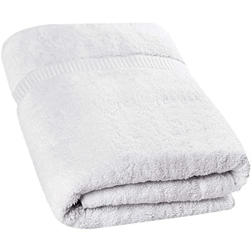 Oversized Bath Towels Amazon Com