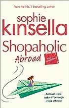Shopaholic Abroad: (Shopaholic Book 2) (Shopaholic Series) (English Edition)