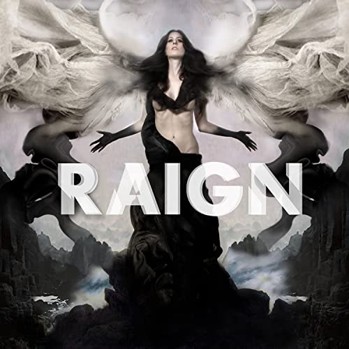 Dont Let Me Go By Raign On Amazon Music Amazoncom