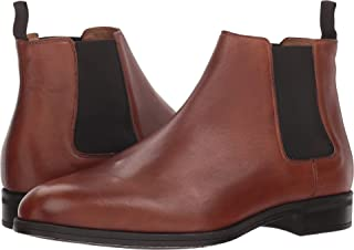 Vince Camuto Mens Ivo