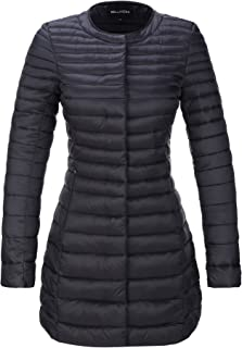 Best padding for jacket Reviews