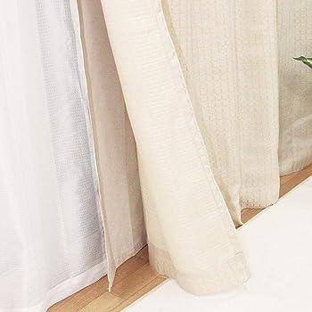 【cloth shop 布や】1級 遮光 後付け 裏地 ライナー 幅 約105x丈127cm 1枚入
