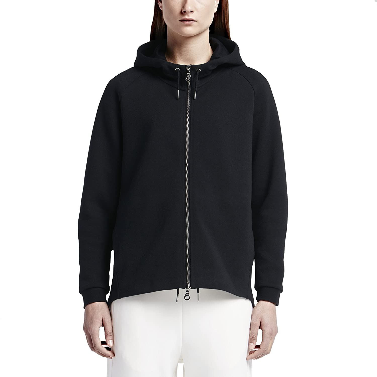 Nike Lab Essentials Tech Fleece Women's Hoodie