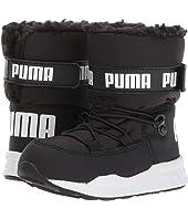 Puma Kids - Trinomic Boot (Toddler)