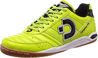 [DESTORCH] 室内五人足球鞋 简易式 JP5 面向高冲击吸收 中级者 DS-1430