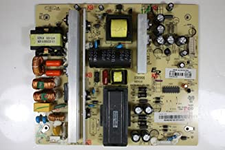 Best led65g55r120q power supply Reviews