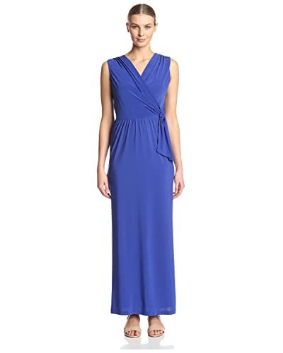 27b8f987361 Modest Maxi Dress  Amazon.com