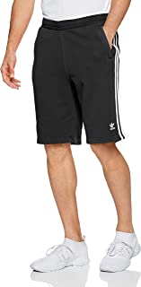 Adidas 3-Stripe Short For Men DH5798 Black - M