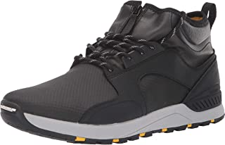 Etnies Men's Cyprus Htw X 32 Skate Shoe