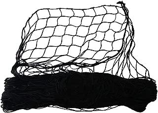 cummings quality landing net