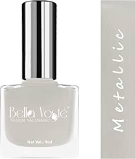 Bella Voste Premium Nail Enamel 9ML