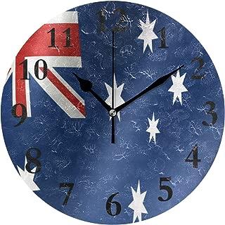 Best chiming clocks australia Reviews