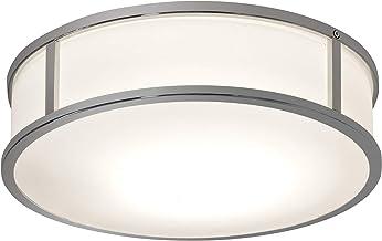 Astro Lighting plafondlamp, Mashiko, rond, 300