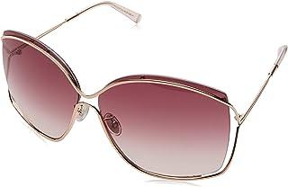 نظارات شمسية للنساء من ماكس مارا موديل Mm Line Ii/G