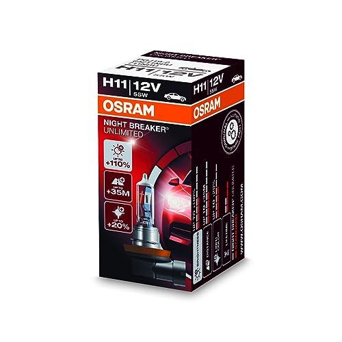 Rosso Nitro OBD2/spina e Stick OBD2/strumento regolatore Potenza Chip Tuning Box Motore Diagnostico Per Auto Diesel General Purpose modello