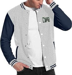 SHITOU Childrens Kids Baby Girls Boy Sleeveless Piglet Print Warm Jacket Waistcoat Tops
