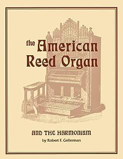 harmonium reeds price