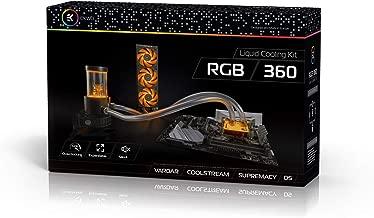 Best ek 360 rgb kit Reviews