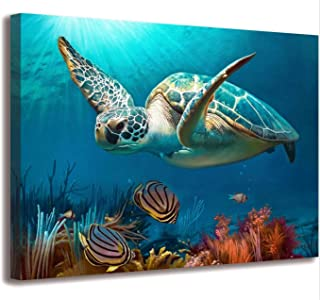 Best ocean decorations for home Reviews