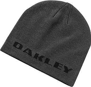 Oakley Men's Rockslide Beanie