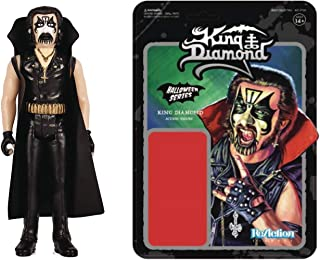 Best king diamond toy Reviews
