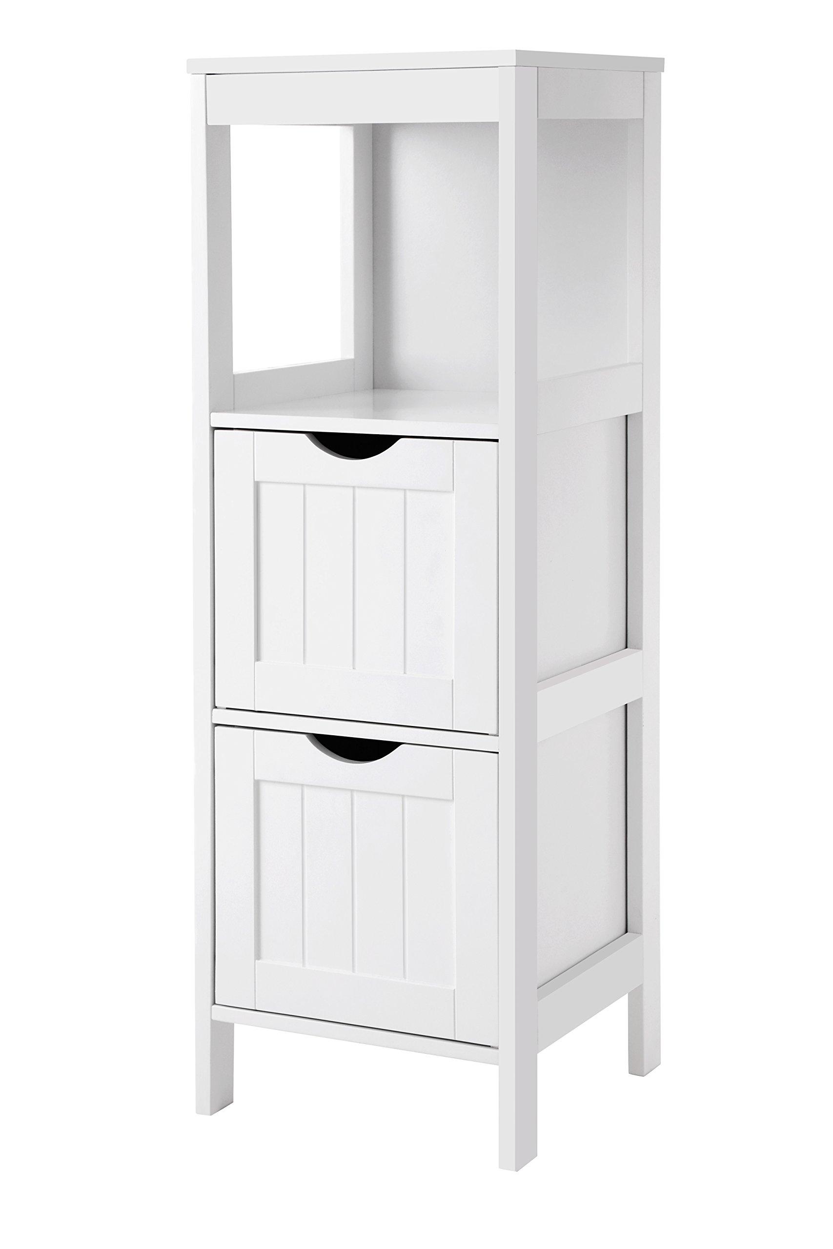 small bathroom storage cabinet amazon com rh amazon com ikea small white storage cabinet small white storage cabinet for bathroom