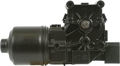 Best 2011 vw jetta wiper motor replacement Reviews