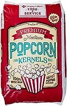 Members Mark Premium Kernel Popcorn Bag, 50 Lb