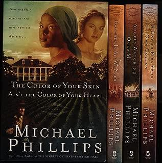 Shenandoah Sisters 4 BOOK SET