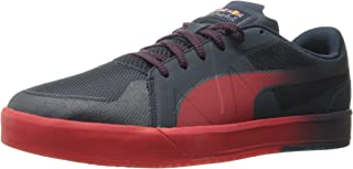 3e5a6a07ef4 Amazon.com  PUMA - Walking   Athletic  Clothing