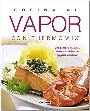 Mejor Revista Thermomix Precio de 2020 - Mejor valorados y revisados