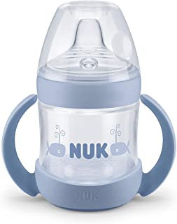 NUK Simply Natural Learner Cup