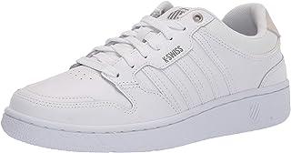 حذاء رياضي K-Swiss City Court للسيدات