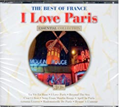 Best edith piaf et charles aznavour Reviews