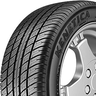Kenda Kenetica KR17 Tire 215/60R16 95H 2156016 215/60-16 R16 60R