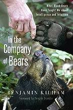 Best bear book company Reviews