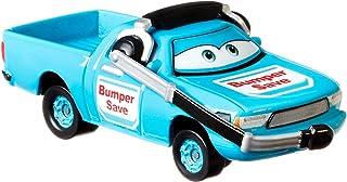 Disney Pixar Cars: Ben Doordan