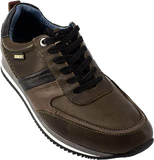 Men's M3H-6122 Sneaker