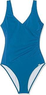 f342e1ff156522 Suchergebnis auf Amazon.de für: Bügel Badeanzug, Cup E: Bekleidung