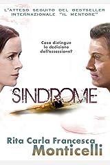 Sindrome (Detective Eric Shaw Vol. 2) Formato Kindle