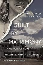 nancy styler book