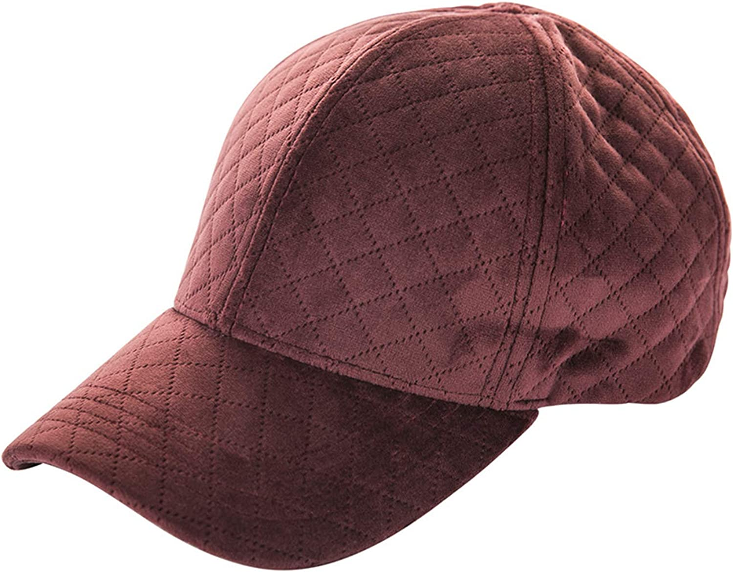 Women's Fashion Casual Baseball Hat Solid color Classic Visor Hat for Autumn Winter Outdoor Activities UseOne Size