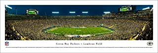 green bay packers coloring pictures